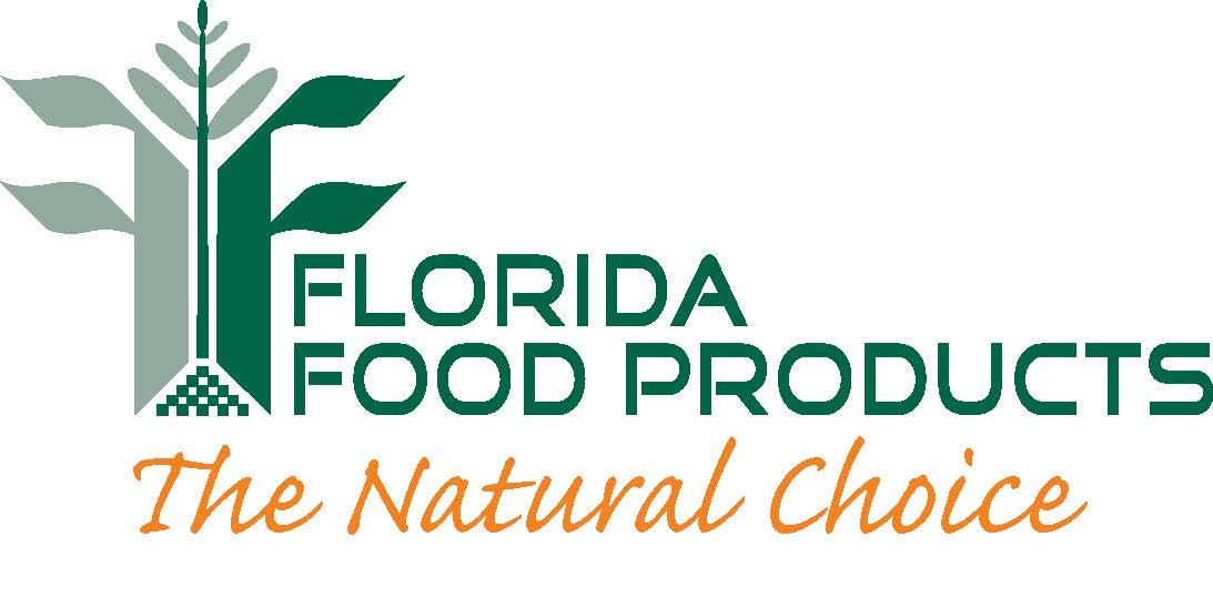 Florida Food Products: The Natural Choice < Florida Food
