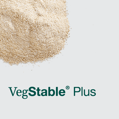 VegStable Plus
